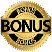En Bonus : la transe hypnotique de controle du poids